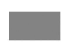 ReD Associates Logo