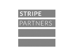Stripe Partners Logo
